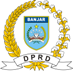 DPRD1 banjar