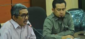 Kunjungan Kerja DPRD Kabupaten Sragen